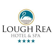 LoughreaHotelSpa
